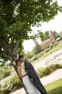 wpid-Missoula-wedding-photography-Caras-Park-Dax-photographers-8005.jpg