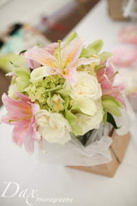 wpid-Missoula-wedding-photography-Caras-Park-Dax-photographers-8082.jpg