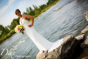wpid-Missoula-wedding-photography-Caras-Park-Dax-photographers-8222.jpg