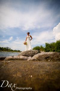 wpid-Missoula-wedding-photography-Caras-Park-Dax-photographers-8244.jpg