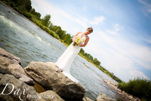 wpid-Missoula-wedding-photography-Caras-Park-Dax-photographers-8291.jpg