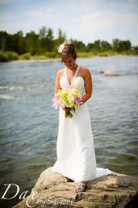 wpid-Missoula-wedding-photography-Caras-Park-Dax-photographers-8344.jpg