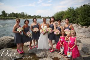 wpid-Missoula-wedding-photography-Caras-Park-Dax-photographers-8465.jpg