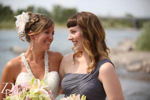 wpid-Missoula-wedding-photography-Caras-Park-Dax-photographers-8579.jpg