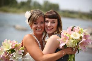 wpid-Missoula-wedding-photography-Caras-Park-Dax-photographers-8595.jpg
