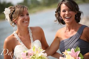 wpid-Missoula-wedding-photography-Caras-Park-Dax-photographers-8713.jpg