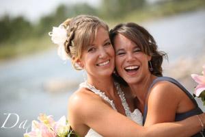 wpid-Missoula-wedding-photography-Caras-Park-Dax-photographers-8717.jpg