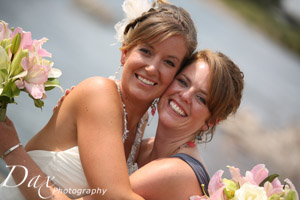 wpid-Missoula-wedding-photography-Caras-Park-Dax-photographers-8795.jpg
