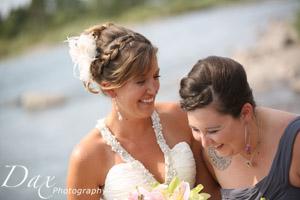 wpid-Missoula-wedding-photography-Caras-Park-Dax-photographers-8826.jpg