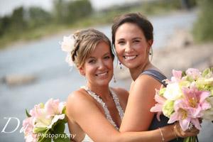 wpid-Missoula-wedding-photography-Caras-Park-Dax-photographers-8922.jpg