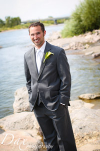 wpid-Missoula-wedding-photography-Caras-Park-Dax-photographers-9019.jpg