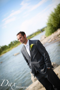 wpid-Missoula-wedding-photography-Caras-Park-Dax-photographers-9032.jpg