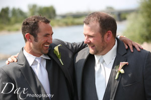 wpid-Missoula-wedding-photography-Caras-Park-Dax-photographers-9169.jpg
