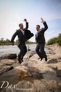 wpid-Missoula-wedding-photography-Caras-Park-Dax-photographers-9283.jpg