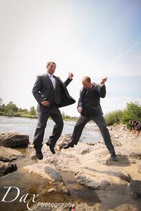 wpid-Missoula-wedding-photography-Caras-Park-Dax-photographers-9312.jpg