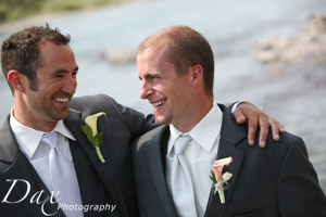 wpid-Missoula-wedding-photography-Caras-Park-Dax-photographers-9298.jpg