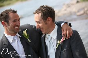 wpid-Missoula-wedding-photography-Caras-Park-Dax-photographers-9327.jpg