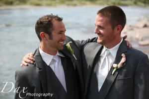 wpid-Missoula-wedding-photography-Caras-Park-Dax-photographers-9368.jpg