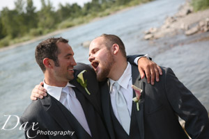 wpid-Missoula-wedding-photography-Caras-Park-Dax-photographers-9396.jpg