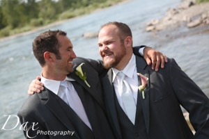 wpid-Missoula-wedding-photography-Caras-Park-Dax-photographers-9403.jpg