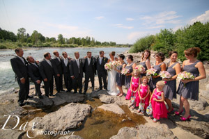 wpid-Missoula-wedding-photography-Caras-Park-Dax-photographers-9444.jpg