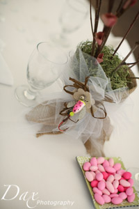 wpid-Missoula-wedding-photography-Caras-Park-Dax-photographers-9539.jpg