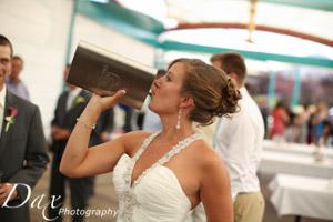 wpid-Missoula-wedding-photography-Caras-Park-Dax-photographers-9565.jpg