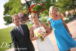 wpid-Missoula-wedding-photography-Caras-Park-Dax-photographers-0003.jpg