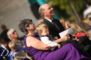 wpid-Missoula-wedding-photography-Caras-Park-Dax-photographers-0086.jpg