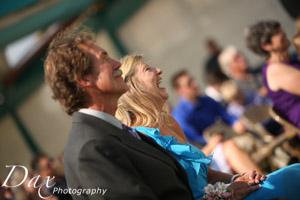 wpid-Missoula-wedding-photography-Caras-Park-Dax-photographers-0089.jpg