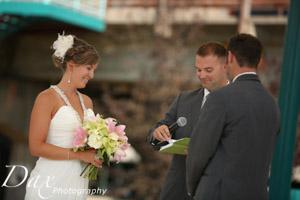 wpid-Missoula-wedding-photography-Caras-Park-Dax-photographers-0102.jpg