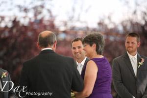 wpid-Missoula-wedding-photography-Caras-Park-Dax-photographers-0130.jpg