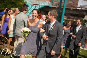 wpid-Missoula-wedding-photography-Caras-Park-Dax-photographers-0358.jpg