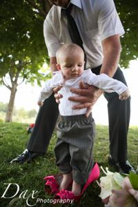 wpid-Missoula-wedding-photography-Caras-Park-Dax-photographers-0561.jpg
