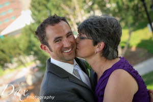wpid-Missoula-wedding-photography-Caras-Park-Dax-photographers-0932.jpg