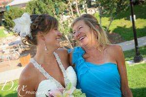 wpid-Missoula-wedding-photography-Caras-Park-Dax-photographers-1079.jpg