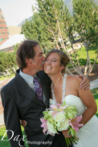 wpid-Missoula-wedding-photography-Caras-Park-Dax-photographers-1118.jpg