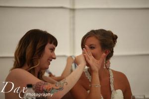wpid-Missoula-wedding-photography-Caras-Park-Dax-photographers-2011.jpg