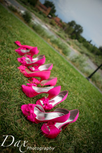 wpid-Missoula-wedding-photography-Caras-Park-Dax-photographers-2430.jpg