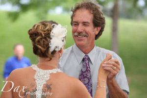 wpid-Missoula-wedding-photography-Caras-Park-Dax-photographers-2644.jpg