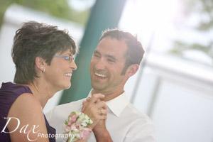 wpid-Missoula-wedding-photography-Caras-Park-Dax-photographers-2819.jpg
