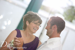 wpid-Missoula-wedding-photography-Caras-Park-Dax-photographers-2837.jpg