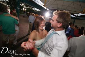 wpid-Missoula-wedding-photography-Caras-Park-Dax-photographers-4884.jpg