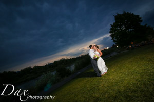 wpid-Missoula-wedding-photography-Caras-Park-Dax-photographers-5173.jpg
