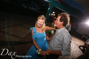 wpid-Missoula-wedding-photography-Caras-Park-Dax-photographers-6165.jpg