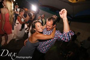 wpid-Missoula-wedding-photography-Caras-Park-Dax-photographers-6197.jpg
