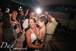 wpid-Missoula-wedding-photography-Caras-Park-Dax-photographers-6215.jpg