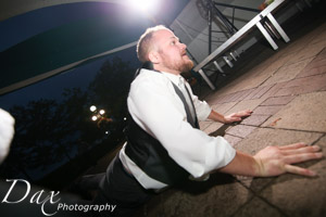 wpid-Missoula-wedding-photography-Caras-Park-Dax-photographers-6705.jpg