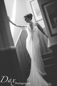 wpid-Missoula-wedding-photography-Caras-Park-Dax-photographers-7791.jpg