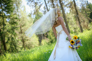 wpid-Wedding-Photography-on-Ranch-in-Missoula-Dax-Photography-4588.jpg